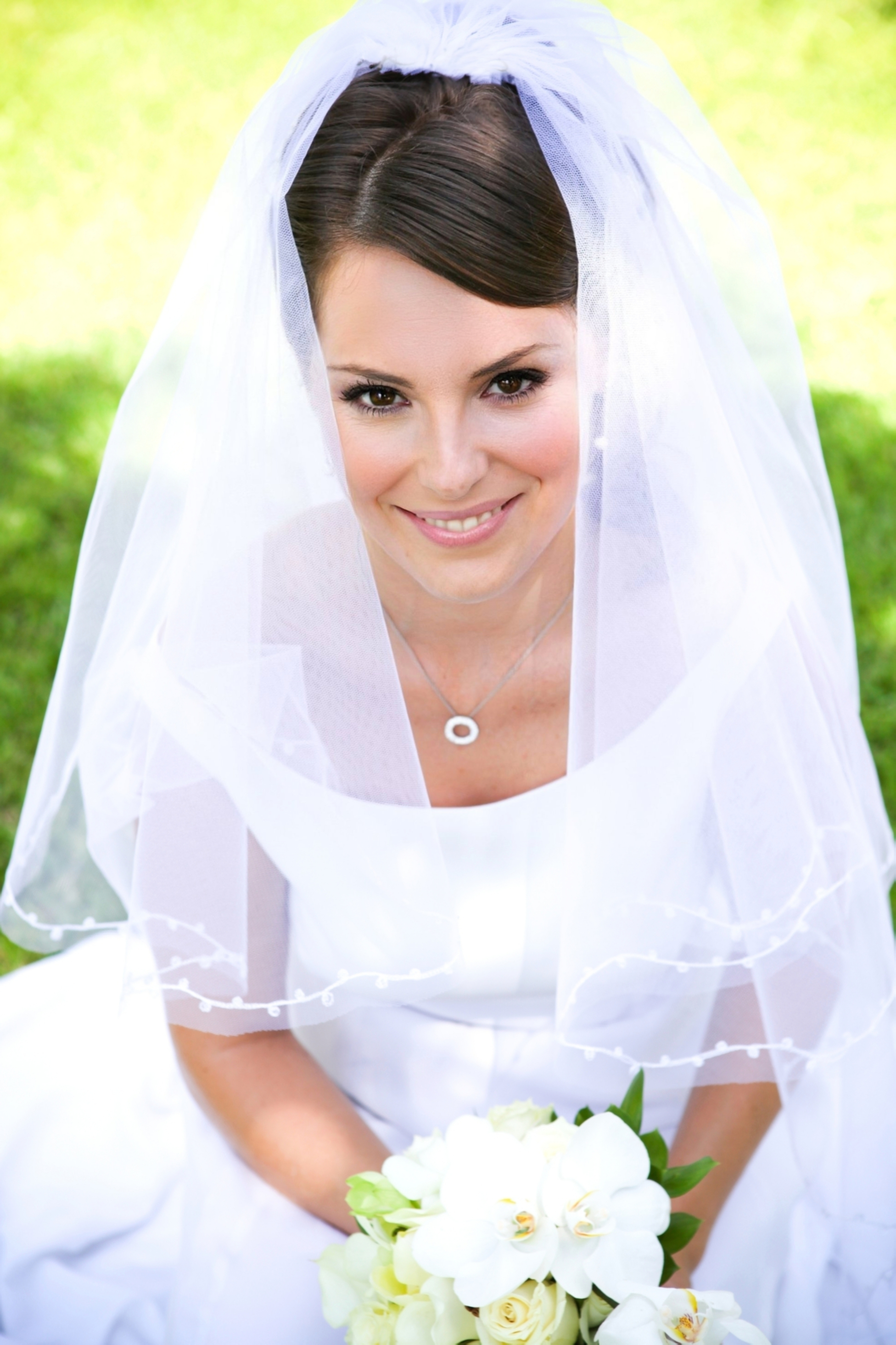 photographe de mariage Guadeloupe smile and