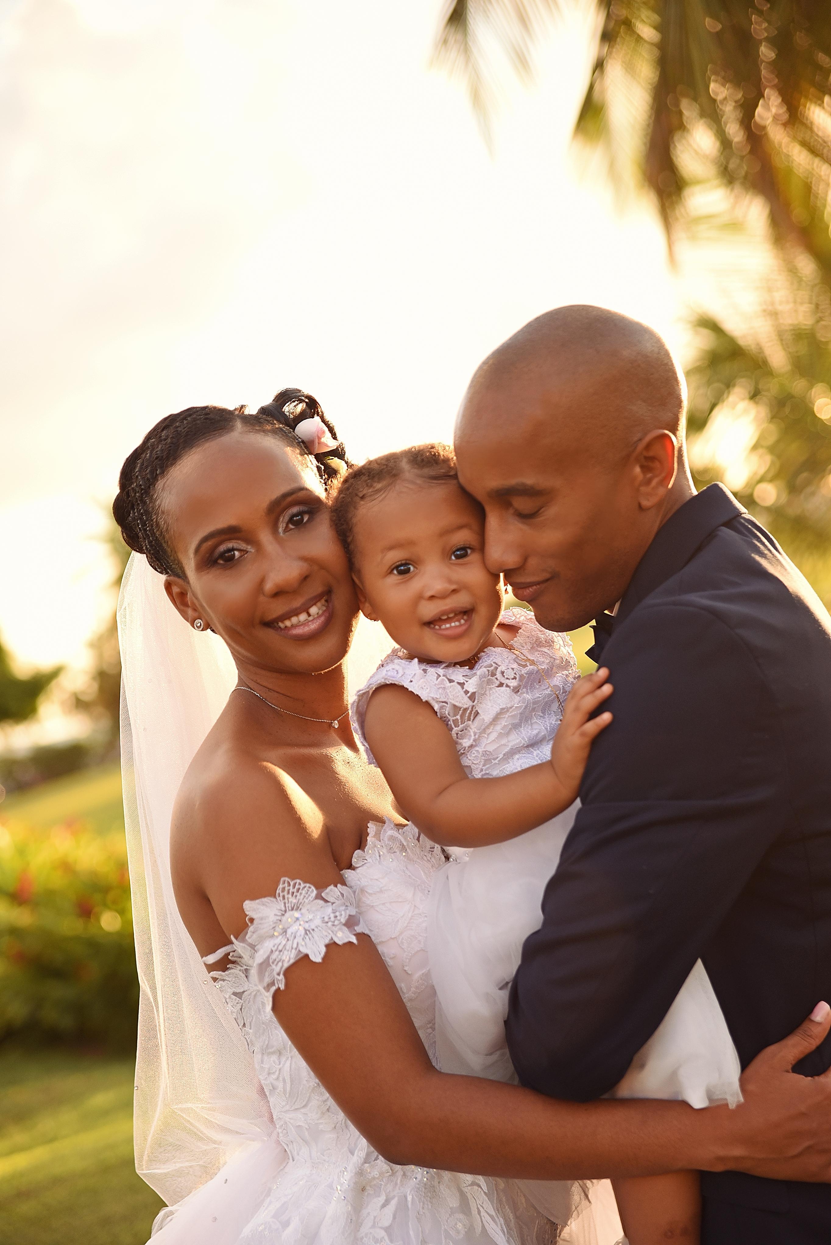 photographe mariage SXM