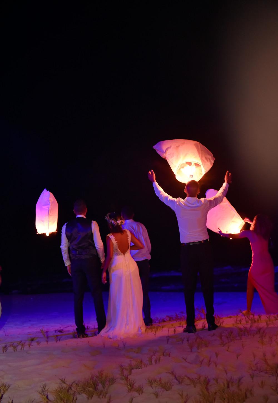 Photographe de mariage Guadeloupe . Photographe Guadeloupe. Smile and Shine Photography