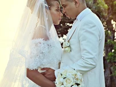 Mariage : Priscilla & Laurent