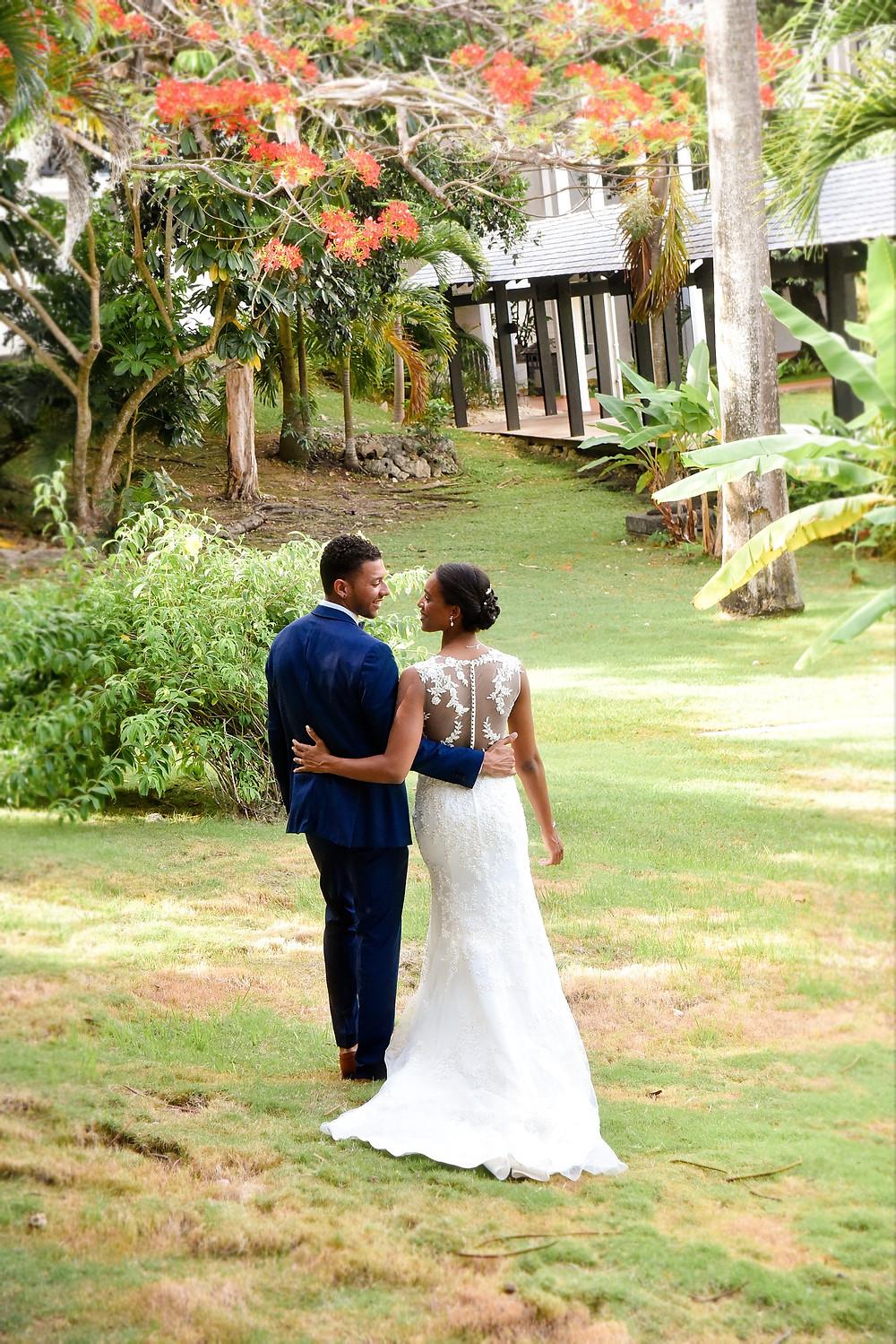 MARIAGE LA CREOLE BEACH HOTEL AND SPA GUADELOUPE