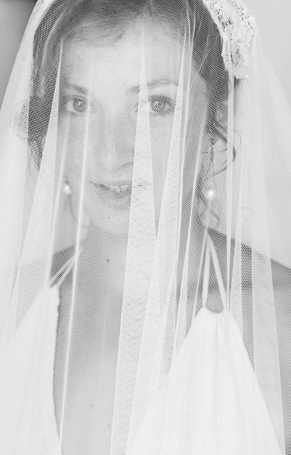 PHOTOGRAPHE GUADELOUPE. MARIAGE GUADELOUPE. PHOTOGRAPHE DE MARIAGE EN GUADELOUPE. SMILE AND SHINE PHOTOGRAPHY