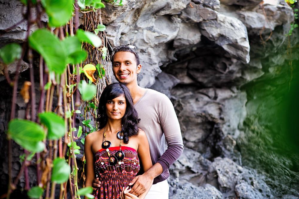 Photographe mariage Guadeloupe. Photographe Guadeloupe. Mariage Guadeloupe. Smile and Shine Photography