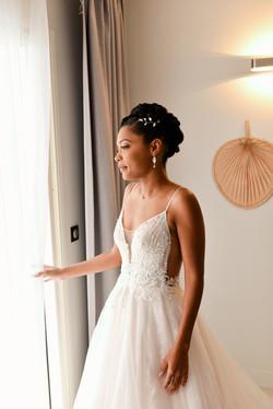 Photographe de mariage Guadeloupe . Smile and shine photography. Photographe Guadeloupe. Mariage Gua