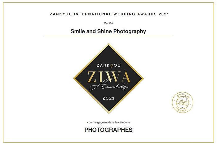 ZIWA AWARD 2021.JPG