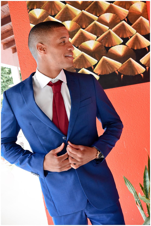 Photographe Mariage Guadeloupe. Mariage Guadeloupe. Photographe Guadeloupe. Smile and Shine Photography