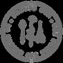 Photographe de mariage Guadeloupe . Smile and shine photography. Photographe Guadeloupe. Mariage Guadeloupe. Photos Guadeloupe. Destination wedding photographer. Photographe mariage Groisy. Photographe de mariage Paris. Fineart wedding photographer. Caribbean wedding photographer. Photographe aux caraïbes. Photographe aux Antilles.