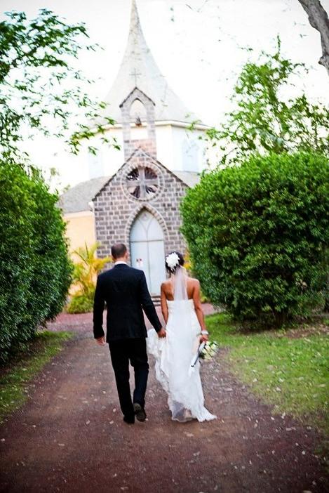 photographe mariage Cruseilles