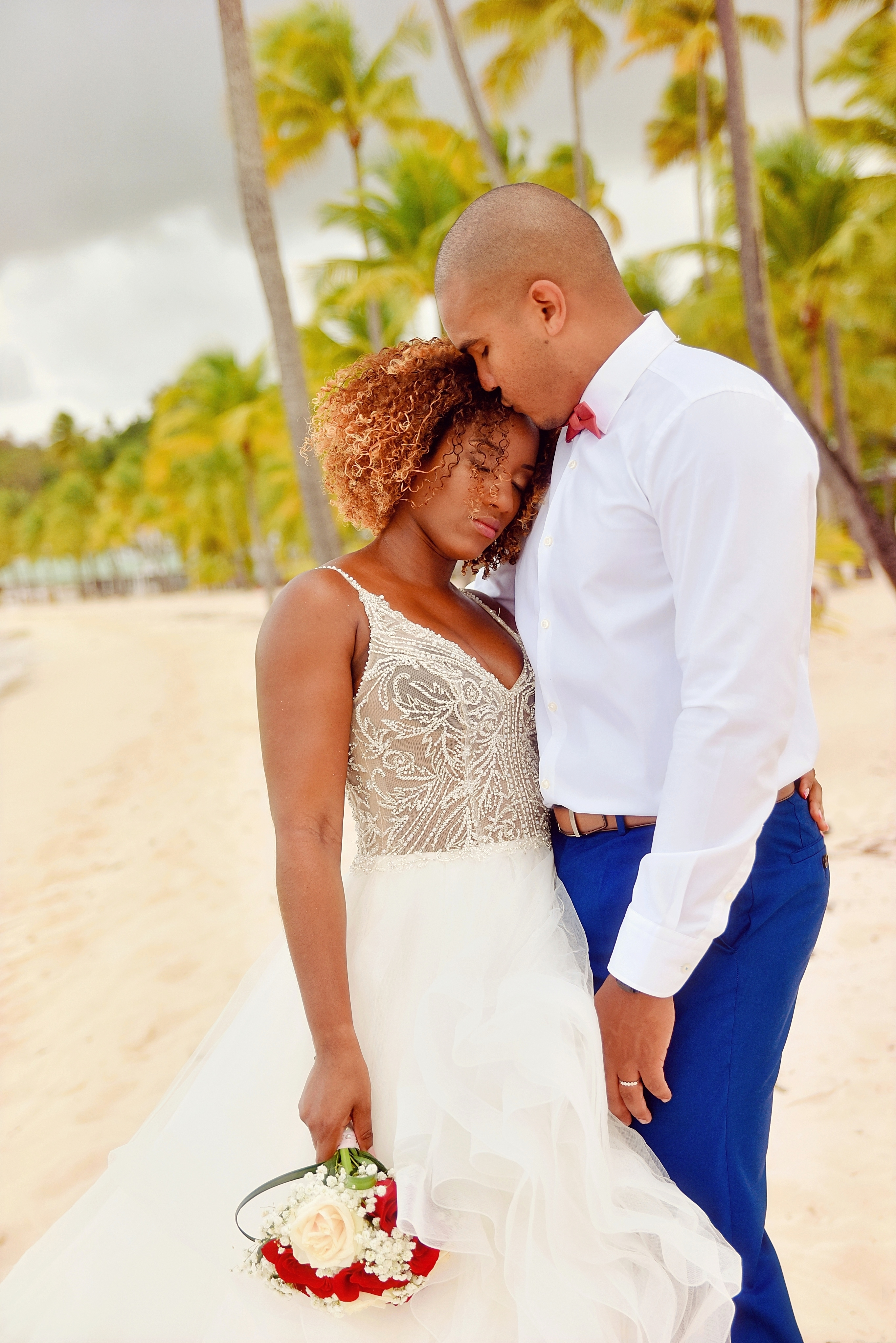 Photographe de mariage Guadeloupe . Smile and shine photography. Photographe Guadeloupe. Mariage Gua