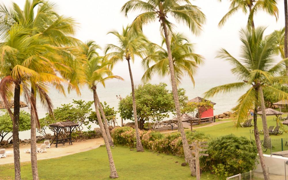 La Créole Beach Hotel and Spa Guadeloupe. Photographe de mariage Guadeloupe. Mariage Guadeloupe. Photographe Guadeloupe. Smile and Shine Photography