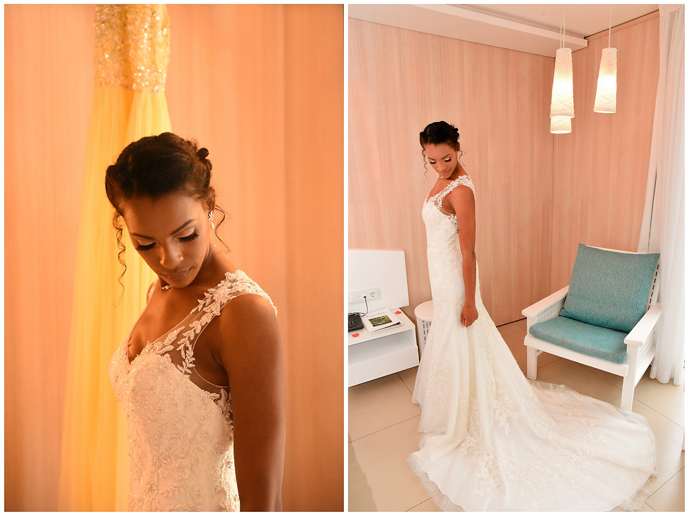 Photographe de mariage Guadeloupe. Mariage Guadeloupe. Photographe Guadeloupe. Smile and Shine Photography