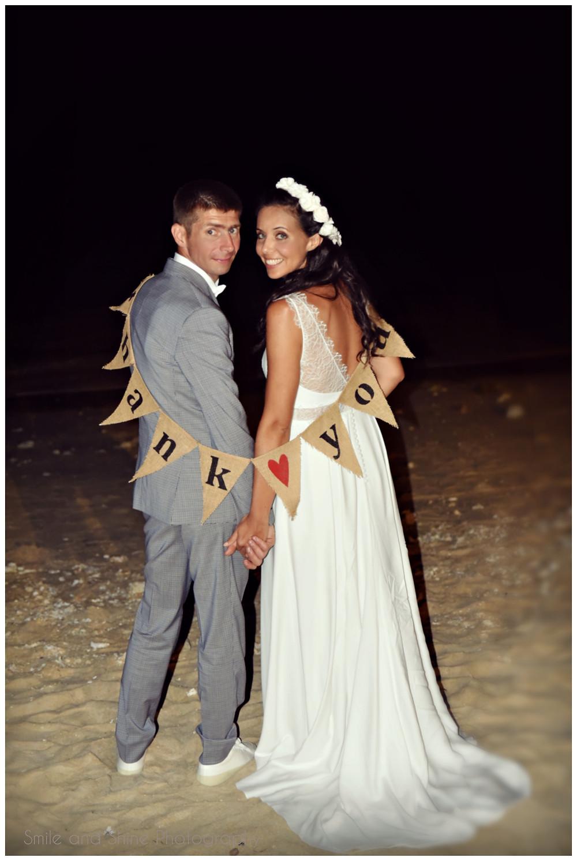 Photographe de mariage Guadeloupe. Mariage Guadeloupe. Photographe Guadeloupe. Smile and Shine Photography