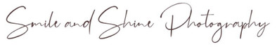 SMILE AND SHINE PHOTOGRAPHY TITRE.JPG