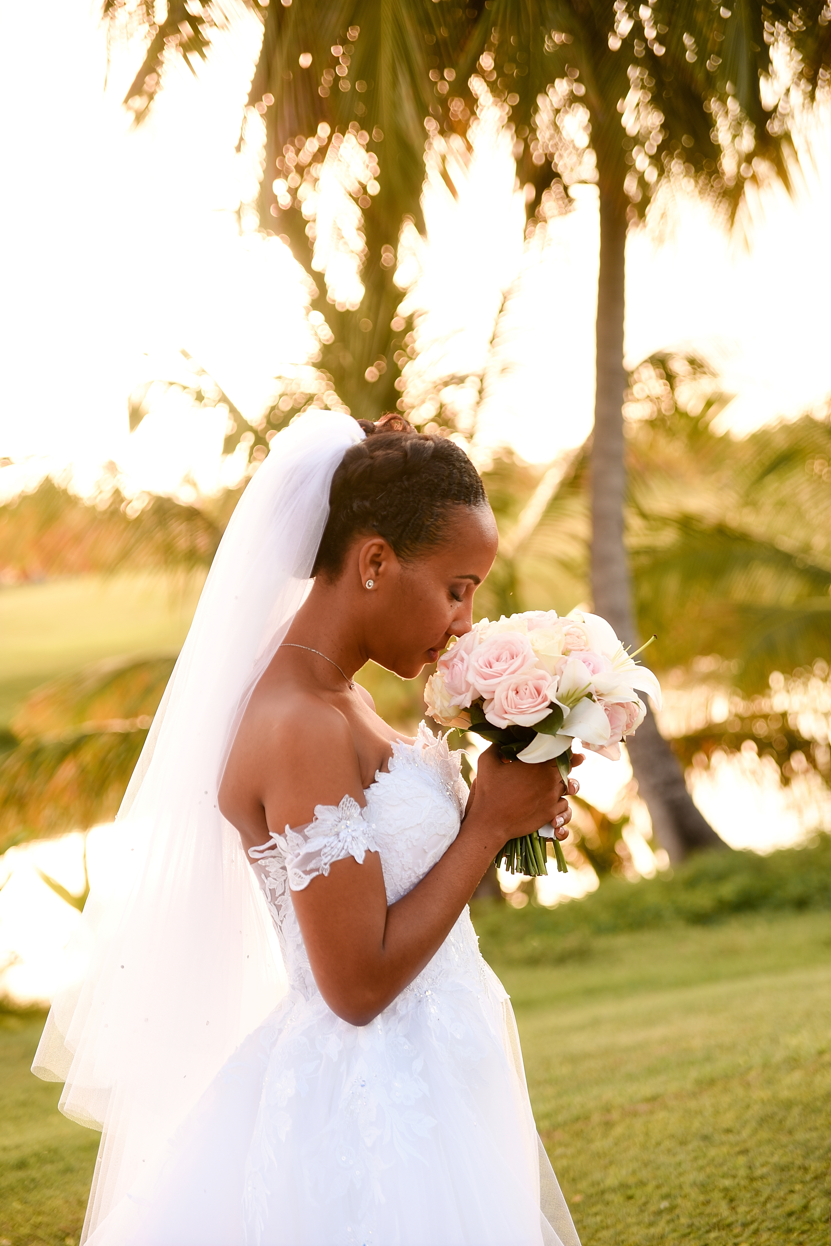photograhe mariage Guadeloupe