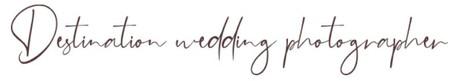 PHOTOGRAPHE MARIAGE GUADELOUPE DESTINATION WEDDING PHOTOGRAPHER CARIBBEAN WEDDING PHOTOGRAPHER FINEART WEDDING PHOTOGRAPHER