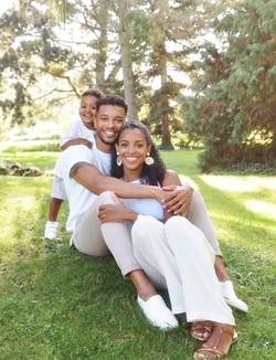 PHOTOGRAPHE DE MARIAGE GUADELOUPE . PHOTOGRAPHE GUADELOUPE . MARIAGE GUADELOUPE