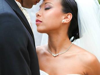 Mariage : Julie & Jonathan