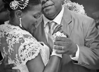 Aperçu : Mariage de Josette & Jean-Pierre