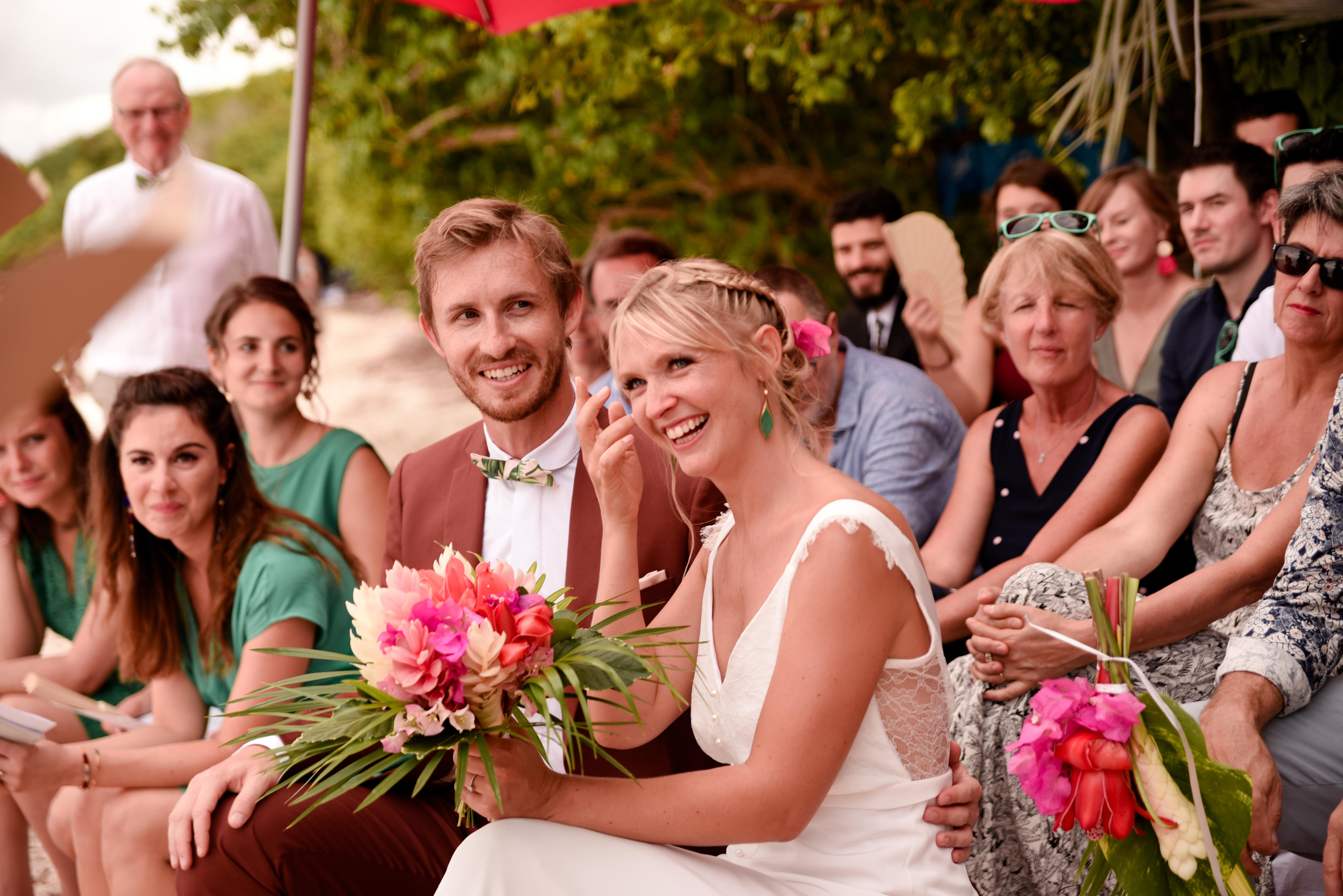 photographe mariage Guadeloupe