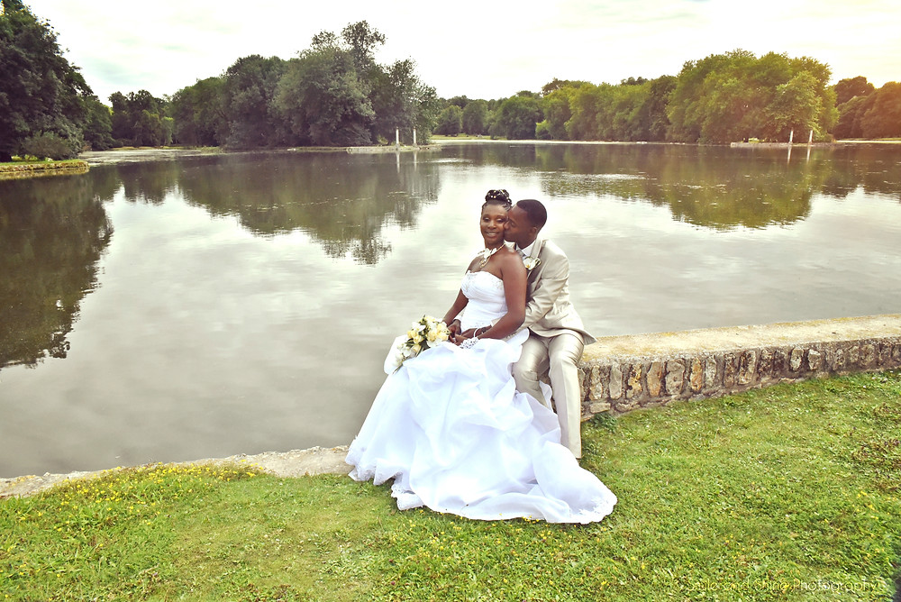 Photographe de mariage Guadeloupe. Mariage Guadeloupe. Photographe Guadeloupe. Smile and Shine Photography. Mariage a Paris