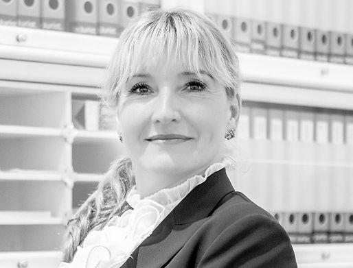 mr. Yvonne Schipper, StiPP-specialist