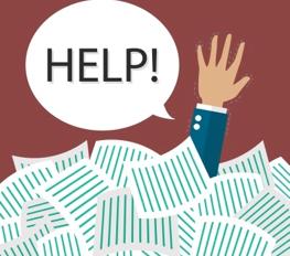 Werkgeversaansprakelijkheid & een burn-out
