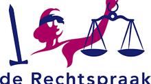 Uitspraak mr. Yvonne Schipper gepubliceerd op website Rechtspraak!