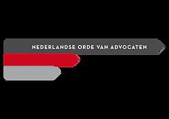 Nederlandse Orde van Advocaten, Yvonne Schipper