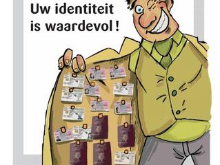 ID-fraude in het arbeidsrecht