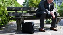 Ondersteuning voor oudere werklozen wordt verlengd