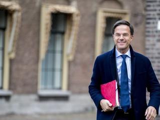 Het regeerakkoord van Rutte III en de gevolgen voor het arbeidsrecht