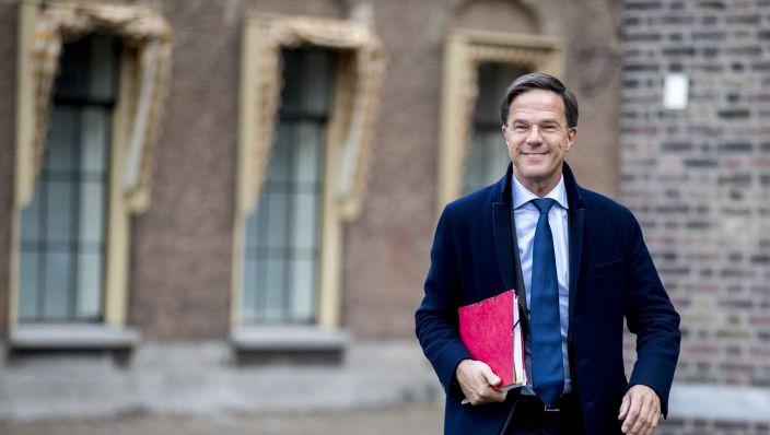 Rutte III en de gevolgen voor het arbeidsrecht