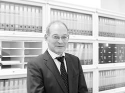 mr. Anton H.M. van den Broek