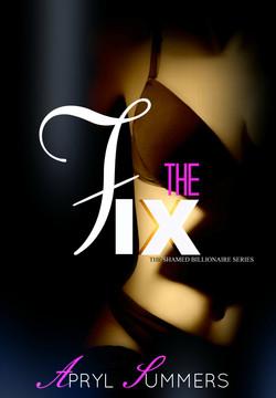 THE FIX FINAL 2.jpg