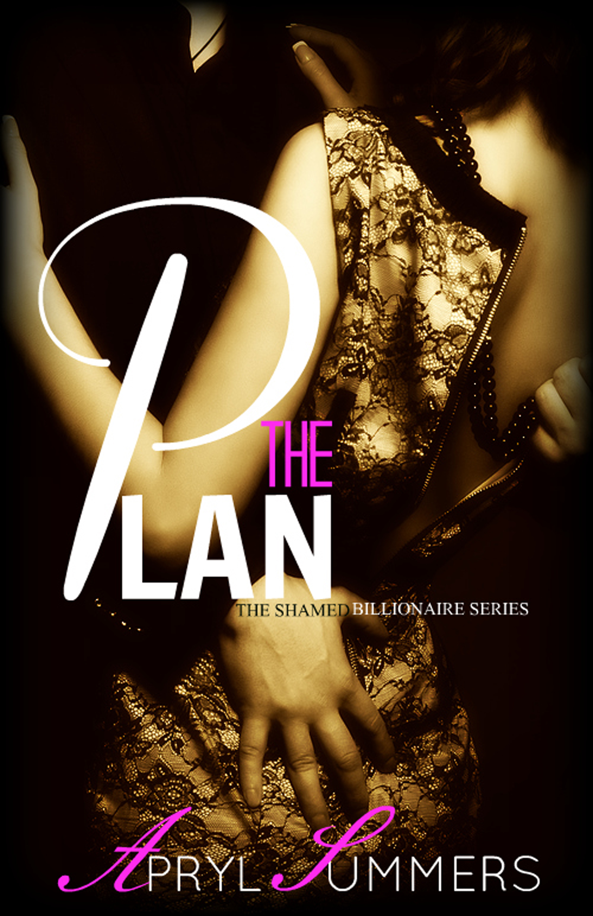 The Plan, Erotica FINAL COVER.jpg