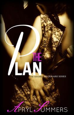 The Plan, Erotica FINAL COVER.jpg