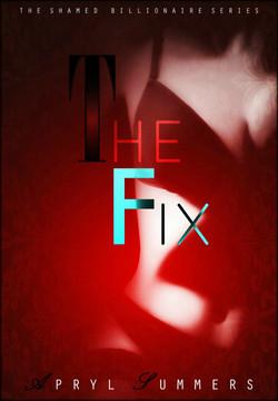 THE FIX FINAL2.jpg