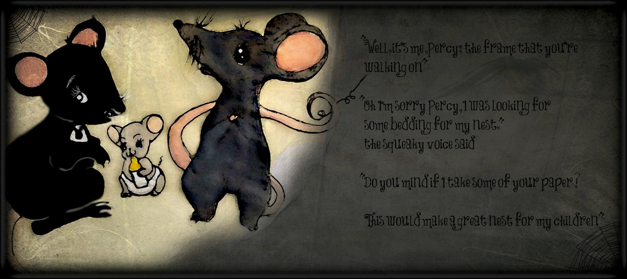 G - THE MICE.jpg