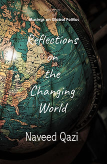 Reflections on the changing world kindle.jpg