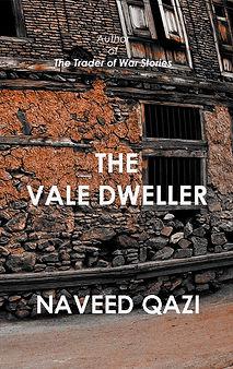 THE VALE DWELLER (kindle).jpg