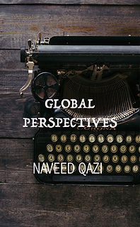 global perspectives Kindle cover.jpg