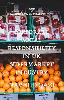 CSR book cover kindle.jpg