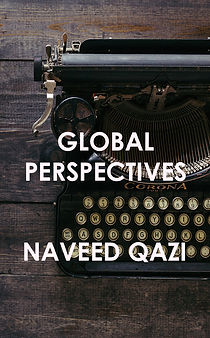 Global Perspectives kindle cover 2.jpg