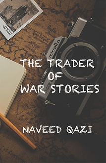the trader of war stories front cover.pn