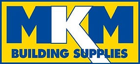 MKM Building Supplies Logo High-Res (1).