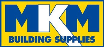 MKM Building Supplies Logo High-Res (1).