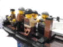 lego3small.jpg