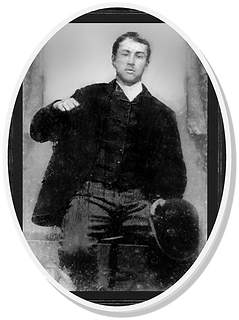 Levi Bradburn 1868 oval.jpg.png