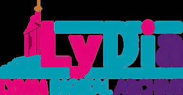 Lydia.png