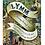 Thumbnail: Lymm A Journey Through Time